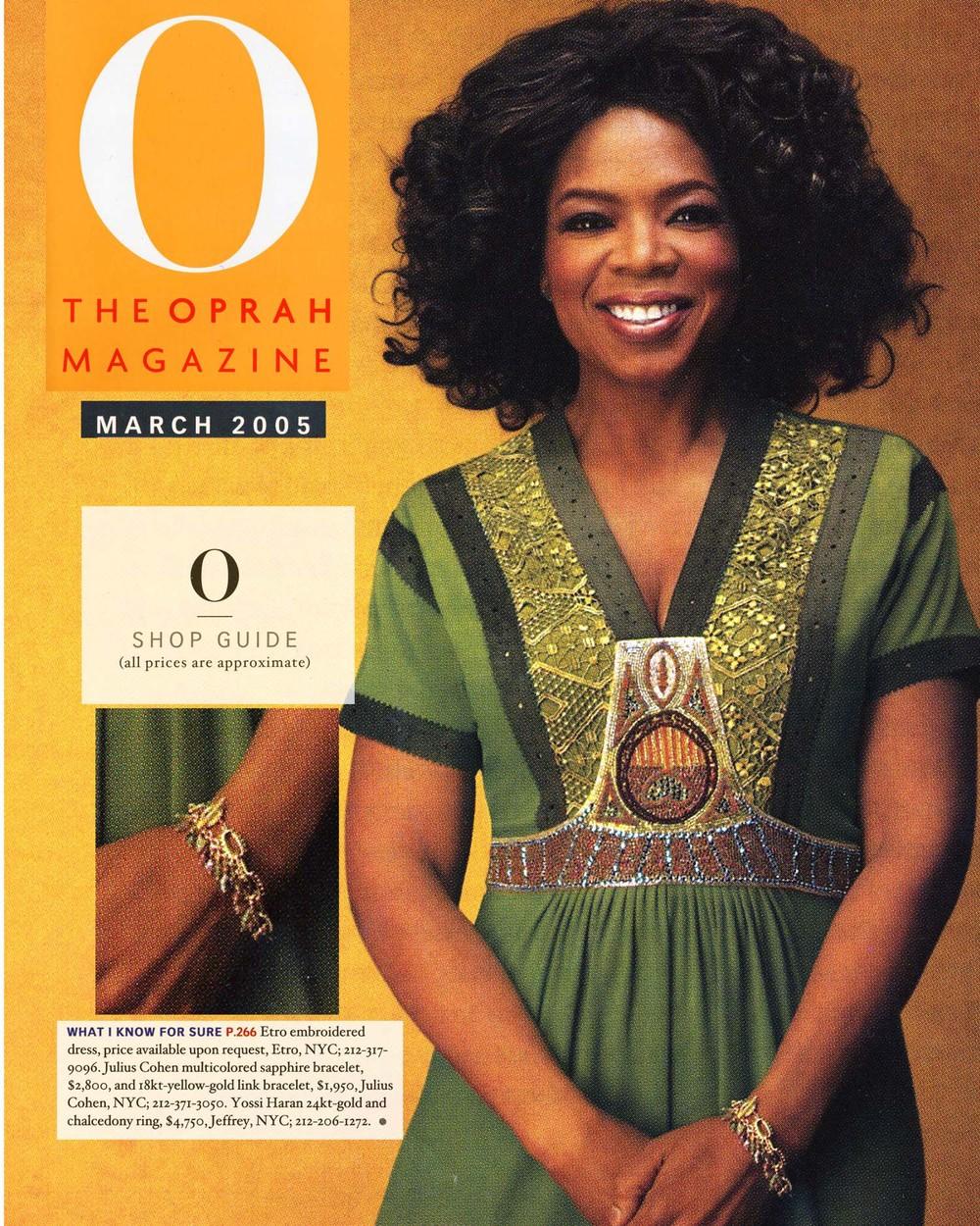 Oprah March 2005.jpg