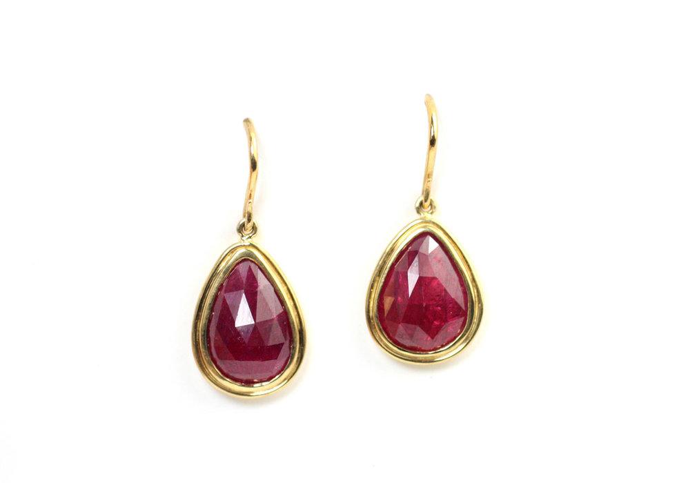 ruby earring drops.jpg