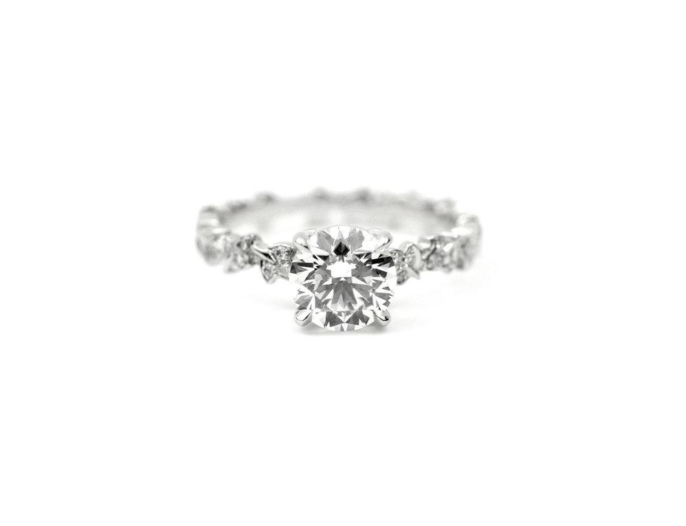 leaf engagement ring.jpg