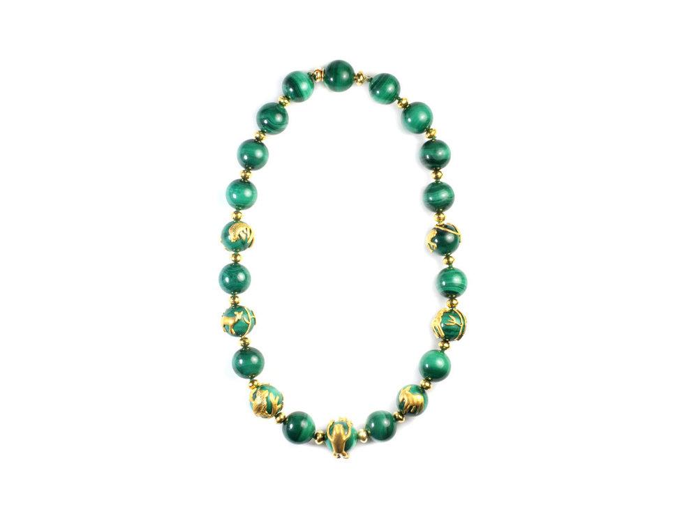 malachite+bead+necklace.jpg