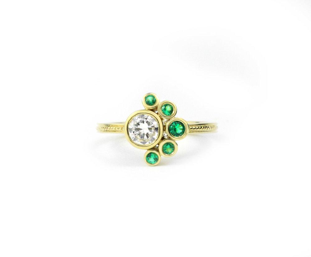 Peacock Ring.jpg