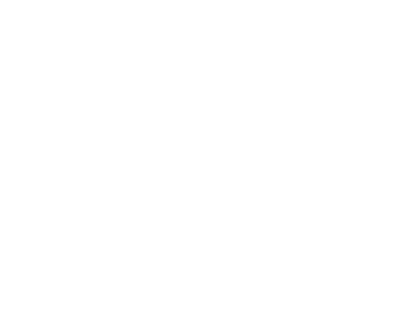 Coffee Fest & Tea