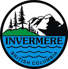 Invermere Coffee & Tea Fest is Presented by the District of Invermere