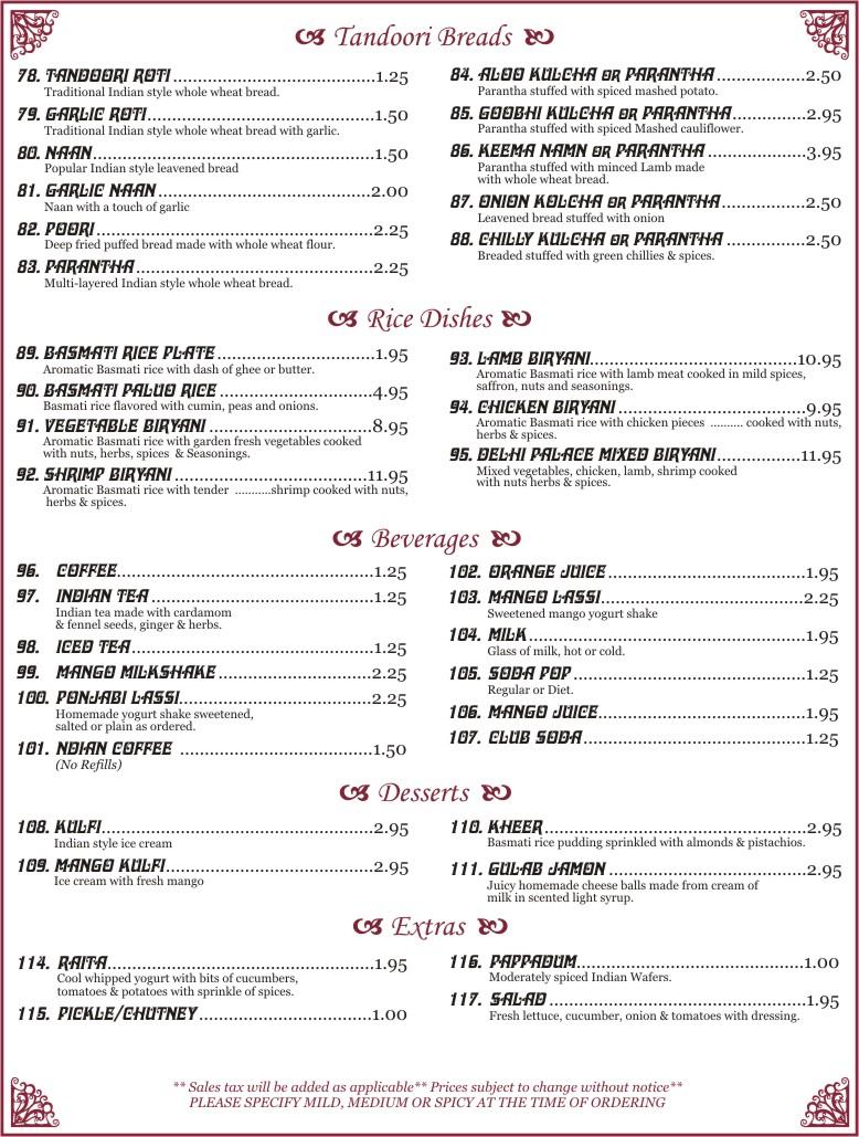 menu4__2_.jpg