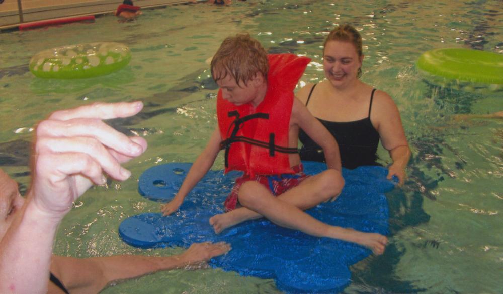 sensory swim 1.jpg