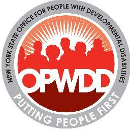 opwdd front doorOPWDDs New Front Door Initiative Presentation  Lexington