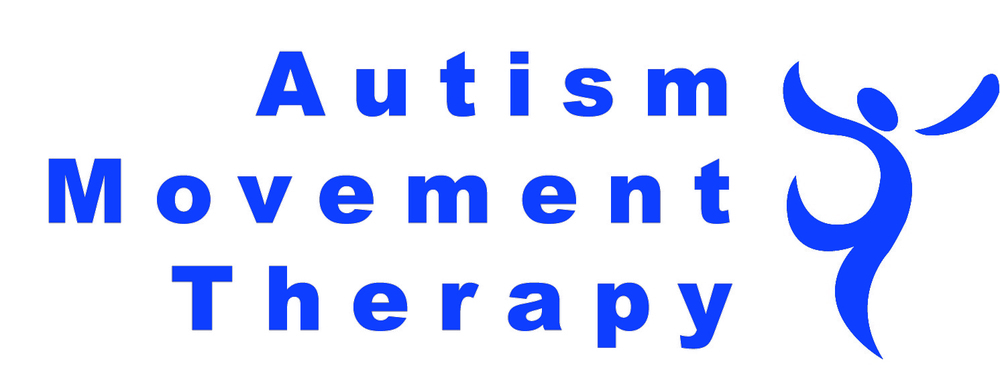 Autism Movement Therapy logo.jpg