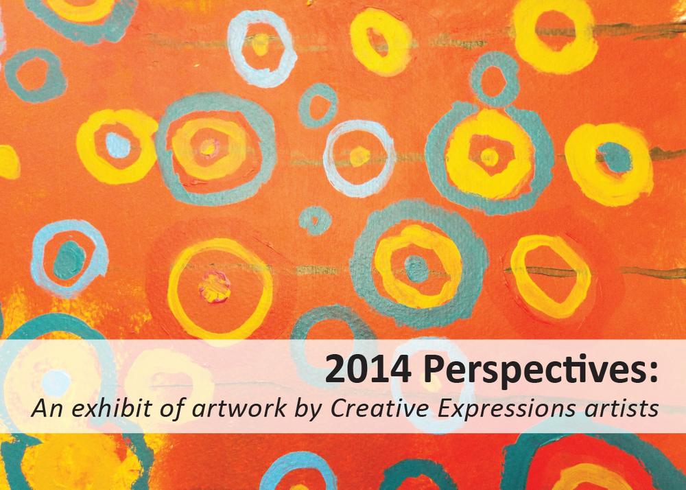 art show 2.jpg