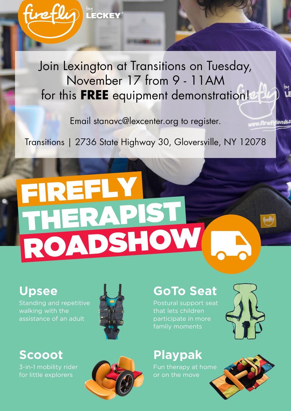 FIREFLY THERAPIST ROADSHOW NY-1.jpg