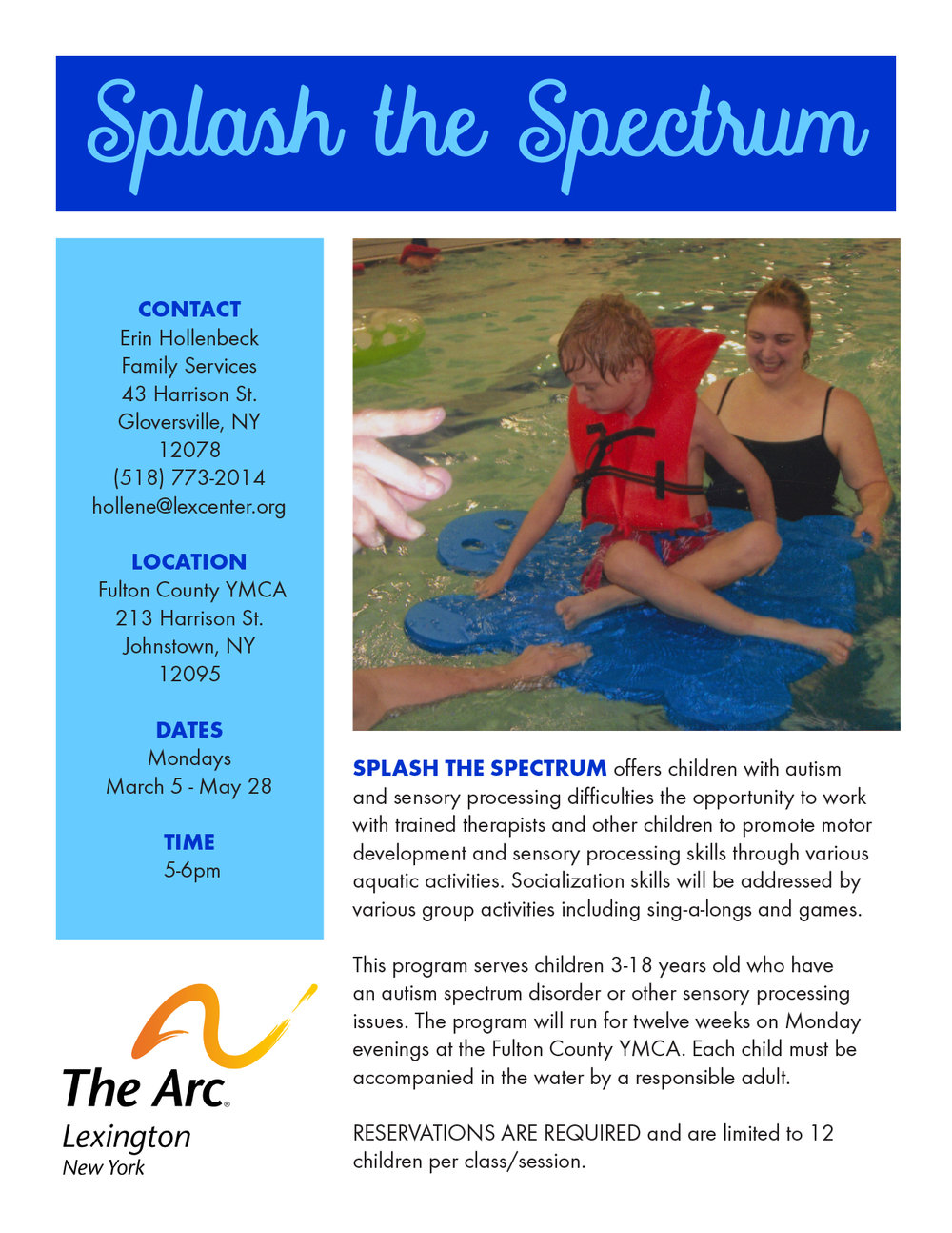 2018 Splash the Spectrum  Flyer final[1].jpg