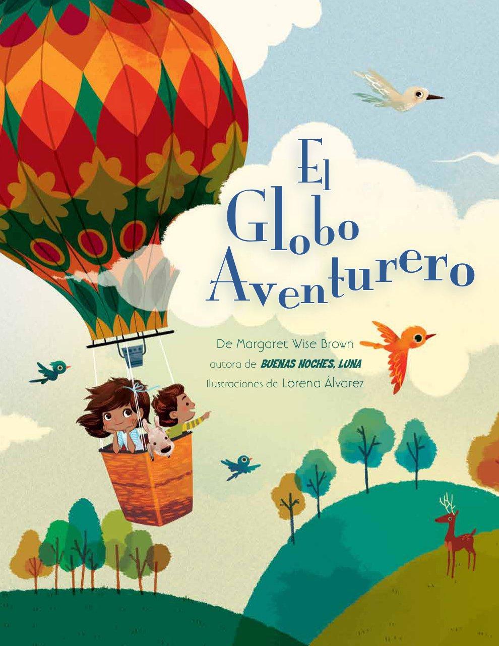 Globo Aventurero.jpg