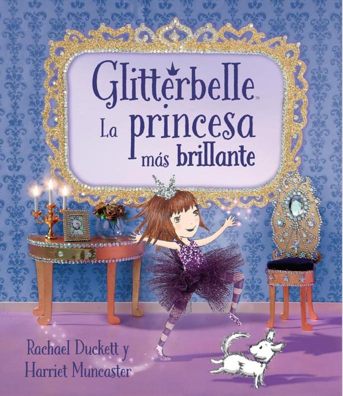 Glitterbelle La Princesa.png