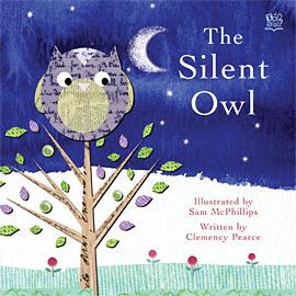 The Silent Owl.jpg
