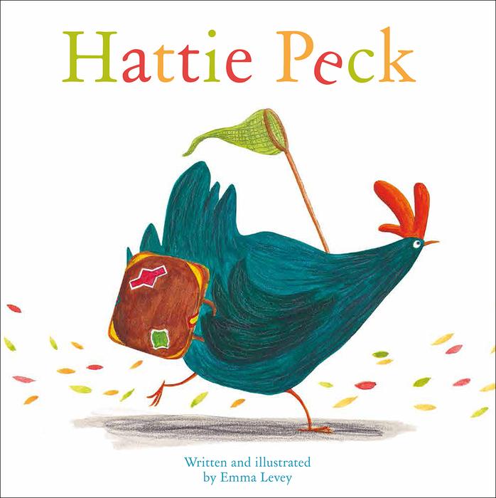 Hattie Peck.jpg