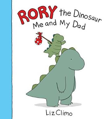 Rory the Dino.jpeg