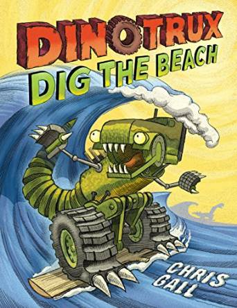 Dinotrux Dig the Beach.jpeg