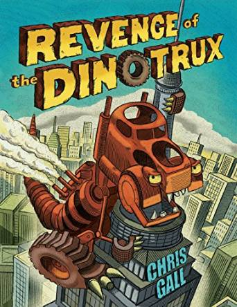 Revenge of Dinotrux.jpeg