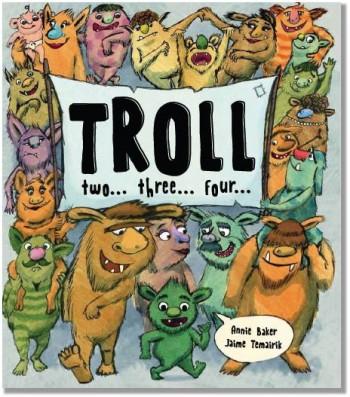 Troll 2,3,4.jpg