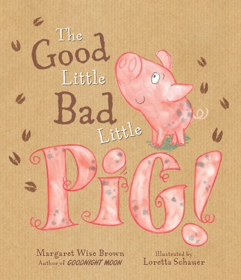 The Good Little Bad Little Pig.jpg