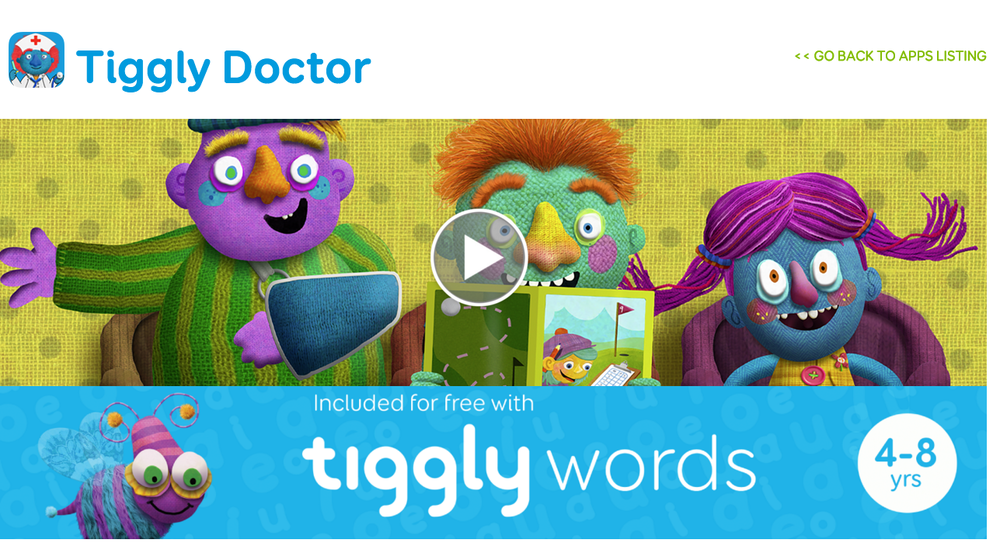 Tiggly Doctor.png