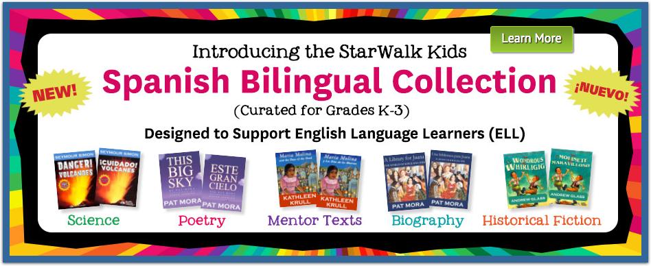 Starwalk Bilingual.png