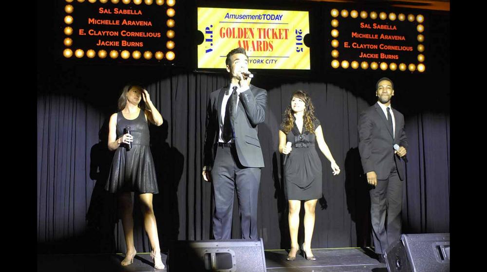 Golden Ticket Awards.png