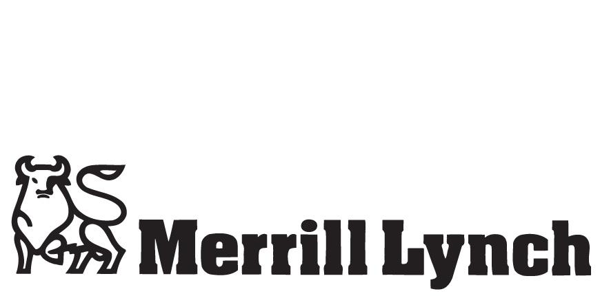Merrill-Lynch-01.jpg