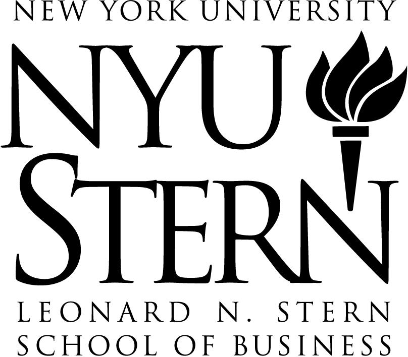 stern_logo.jpg