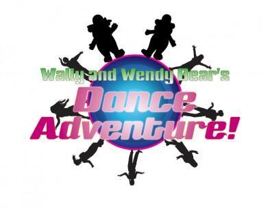 Waldameer Dance Adventrure.jpeg