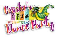 PlaylandCoasters Dance Party.jpg