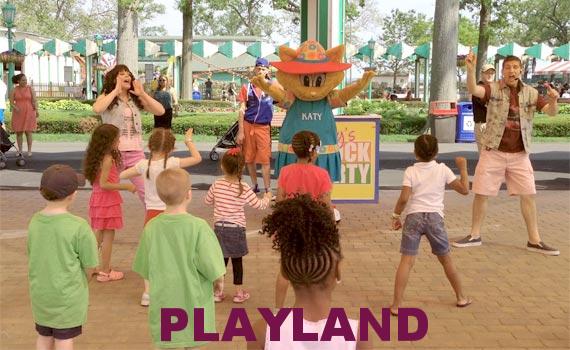 Playland Katy the Great.jpg
