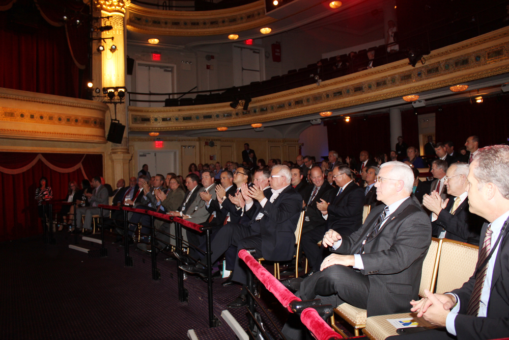 Hudson Theatre Audience-2.jpg