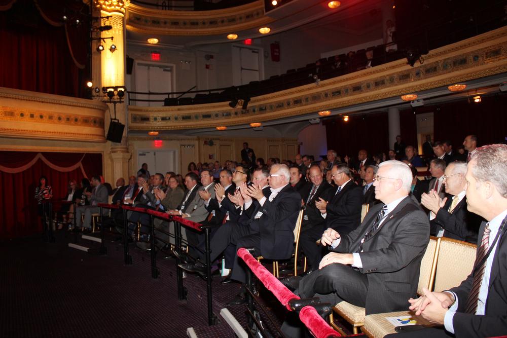 Hudson Theatre Audience-2.jpg