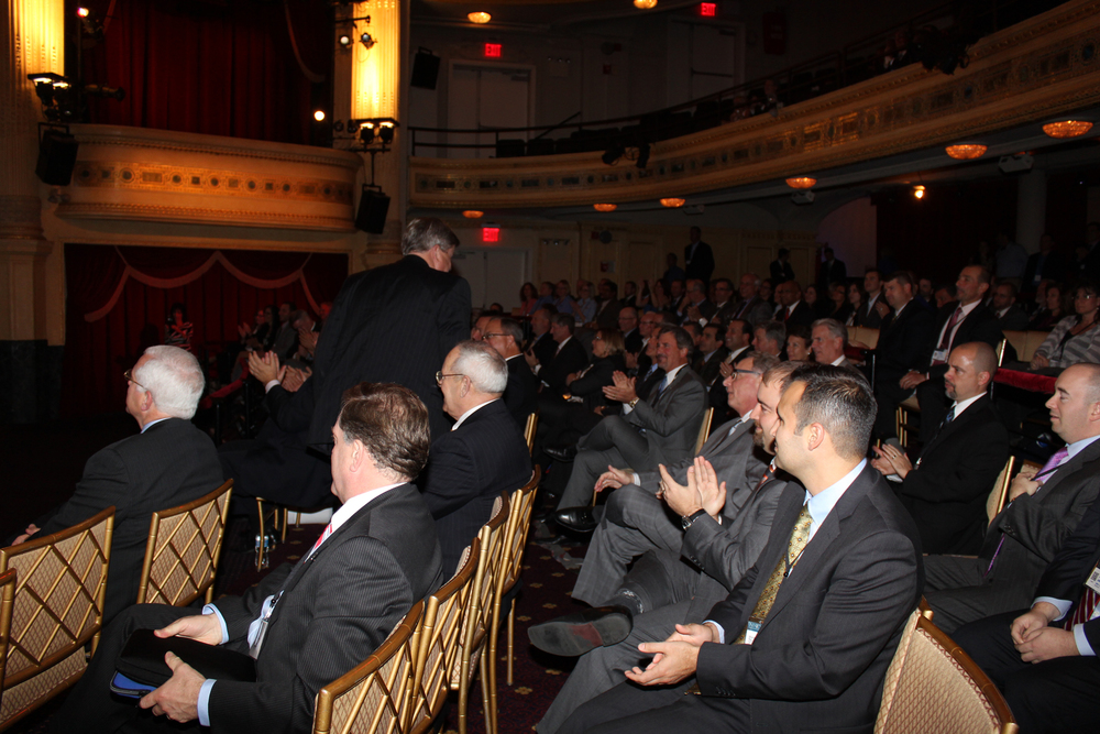 Hudson Theatre Audience-3.jpg