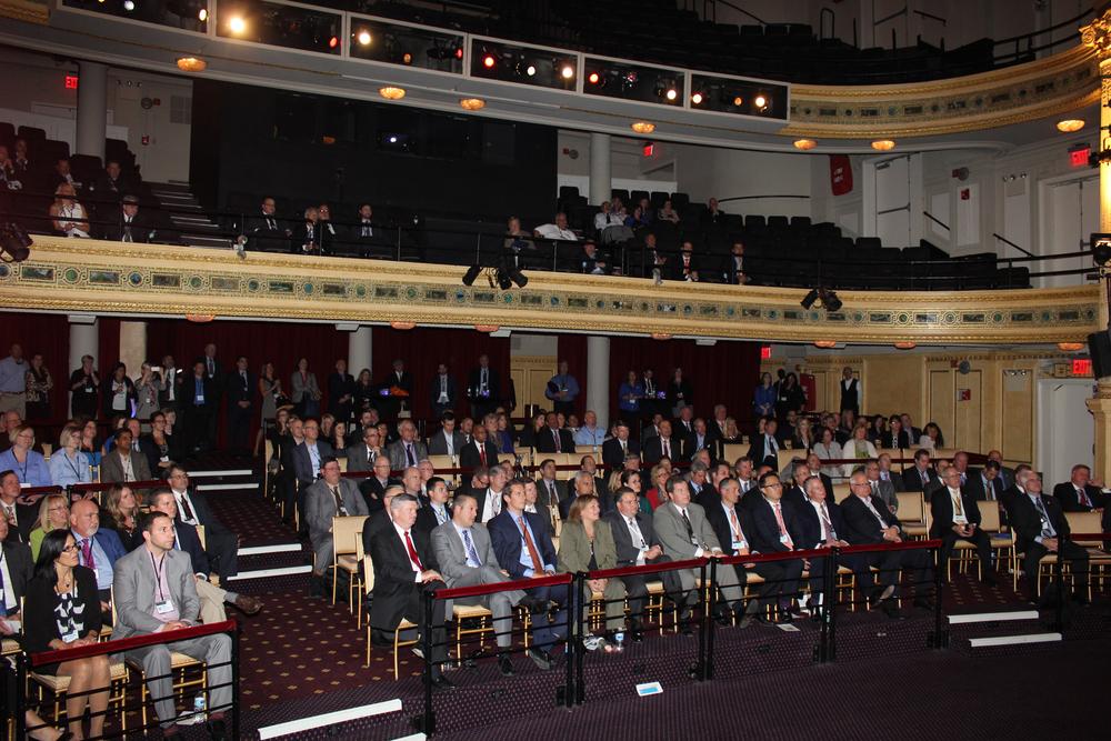Hudson Theatre Audience-4.jpg