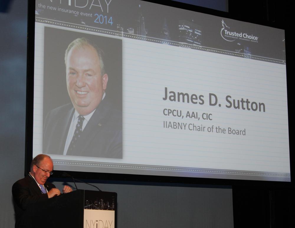 Jim Sutton.jpg