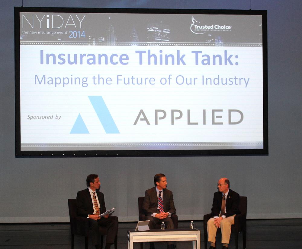 Think Tank Panel.jpg