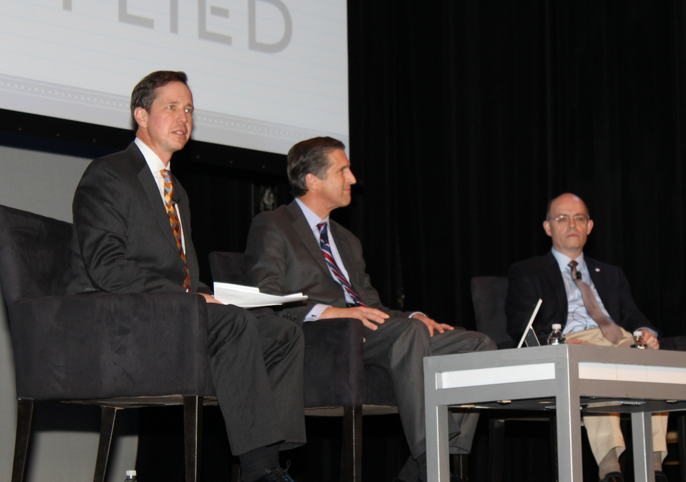Think Tank Panel-closeup-2.jpg