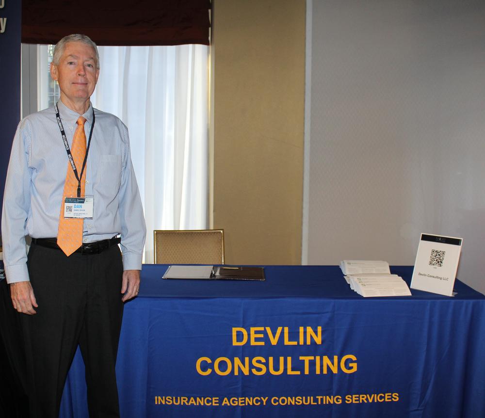 Devlin Consulting