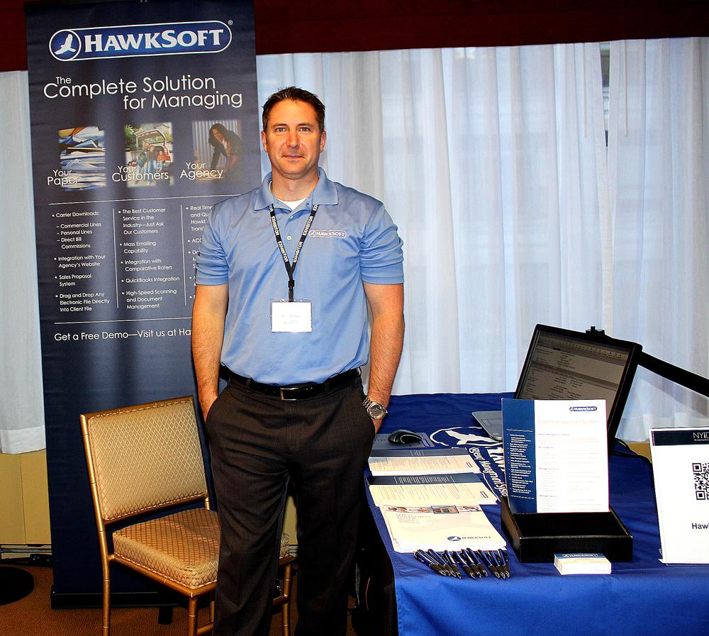 Hawksoft, Inc.