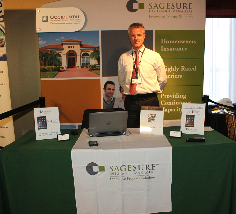 Sagesure Insurance Managers