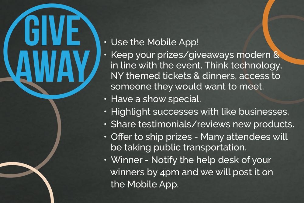 NYiDAY_BoothTips_Giveaway.jpg