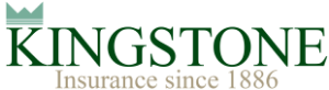 Kingstone Insurance Logo June 13 2016.png