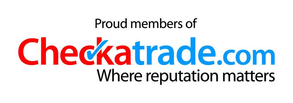 Proud Members Of - Print.jpg