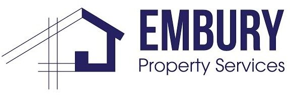 Embury Property Services