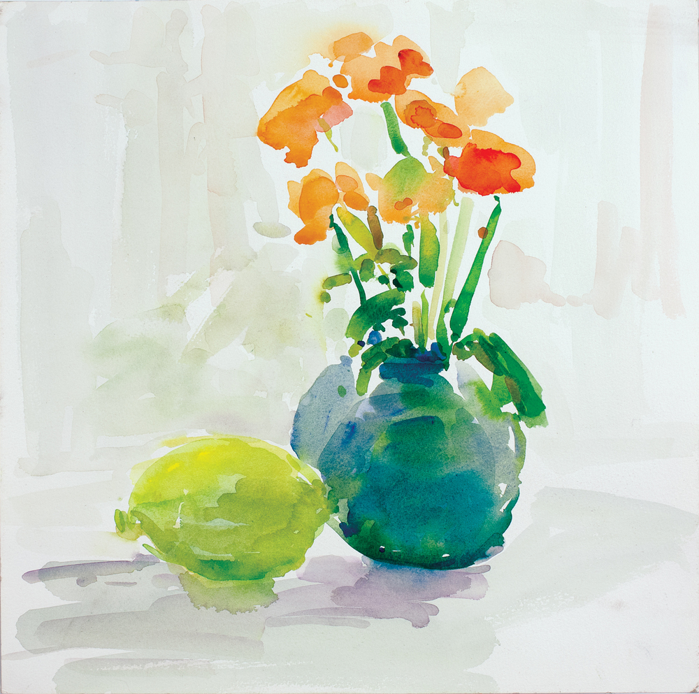 Still-Life-112-16x16