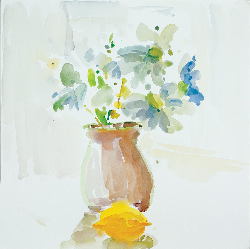 Still-Life-113-16x16