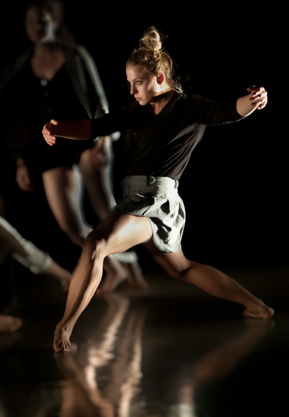 Nat Dance SqSpace-10.jpg