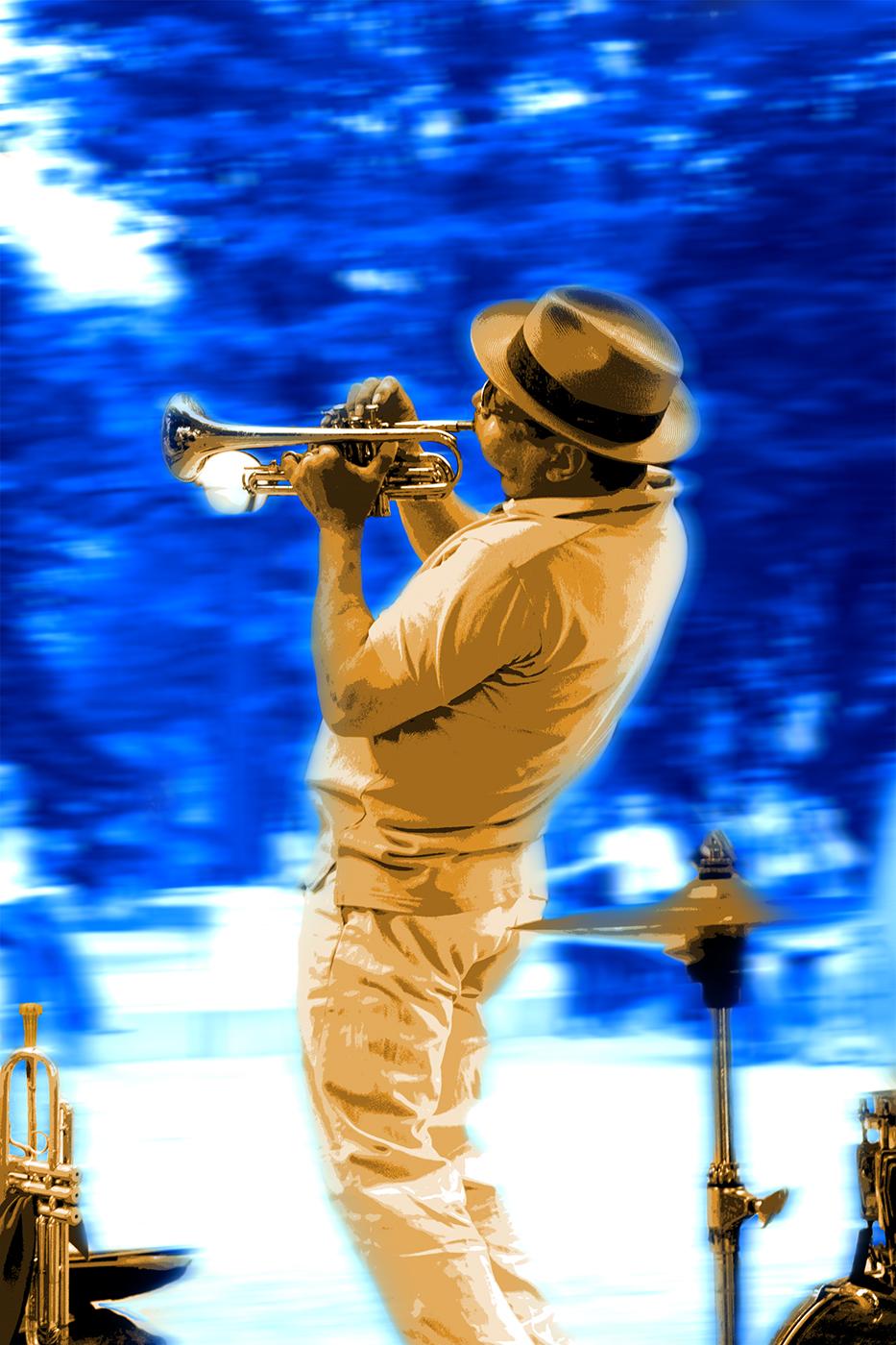 ManHornGold-blue#3 copy.jpg
