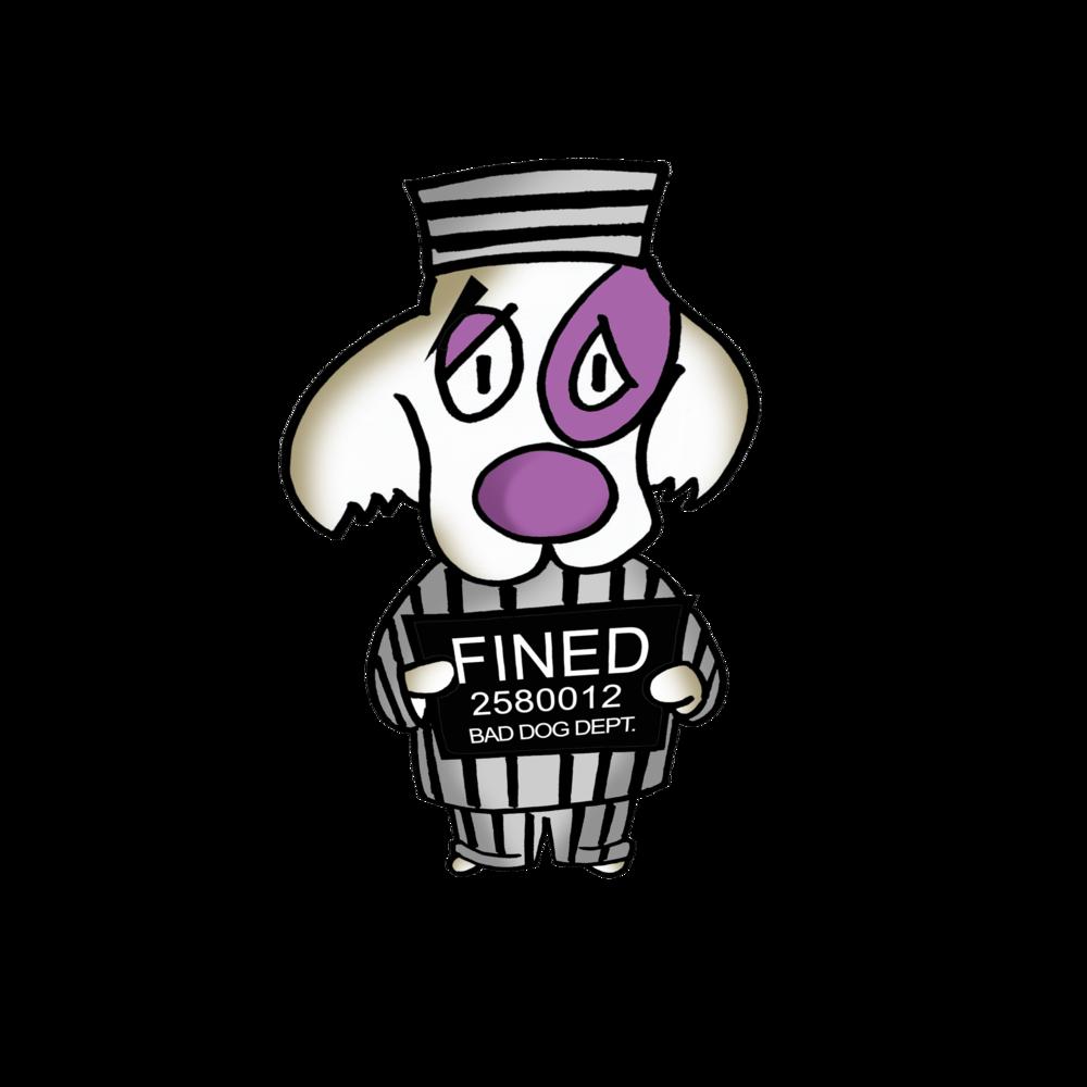 PRISON DOG Final1.png